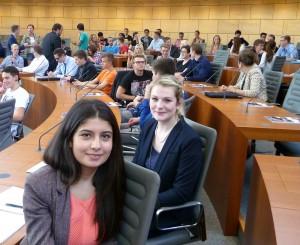 Jugend-Landtag2014-2