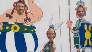 Kinderfest_Morsbach
