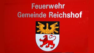 feuerwehr_odenspiel_01